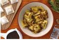 Typische Piemontesische Rezepte