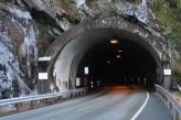 Gotthardpass Info